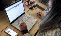 Lietuvių kalbos sudėtingumas riboja virtualių asistentų plėtrą