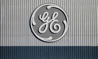 """Lieknesnė """"General Electric"""" mažina irišleistų akcijų skaičių"""