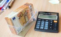 Valstybė ir savivaldybės šiemet gavo 728 mln. Eur neplanuotų pajamų