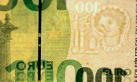 Pirmasis vertinimas: 1.500 įmonių darturės grąžinti subsidijas, kai kurių apyvarta augo10 kartų