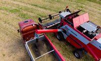 Reformuota ES žemės ūkio politika bus lankstesnė, teigia europarlamentarai
