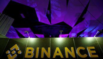 JK uždraudė vienos didžiausių kriptovaliutų biržų veiklą
