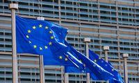 Europos Komisija planuoja įkurti bendrą Europos kibernetinio saugumo padalinį