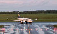 ICAO tyrimas dėl Minske nutupdyto lėktuvo pratęstas iki rugsėjo