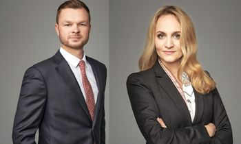 Investicijų įstatymo pakeitimai: naujos galimybės užsienio investuotojams gauti leidimus laikinai gyventi Lietuvoje