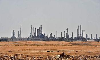 Naftos kaina: kas lems jos pokyčiusartimiausiu metu