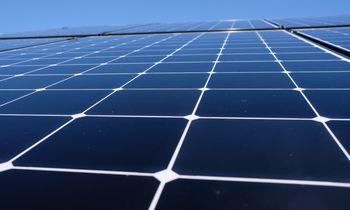 """""""Lords LB"""" įmonė iš """"E energijos"""" įsigijo 21,9 MW galios saulės jėgaines Lenkijoje"""