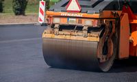 """""""Kelių priežiūra"""" baigė 2,9 mln. Eur kainavusį asfalto gamyklos Kuršėnuose modernizavimą"""