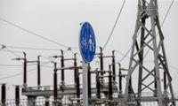 """""""Litgrid"""" pristatė dešimtmečio1,38 mlrd. Eur apimties investicijų planą"""