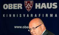 """""""Ober-Haus"""" savininko pokyčiai: vieną Suomijos kompaniją keičia kita"""