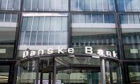 "Klimato rizikoms valdyti ""Danske Bank""samdo mokslininkus Lietuvoje"