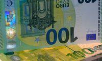 EBPO: 130 šalių pritarė pelno mokesčio tarptautiniam minimaliam tarifui