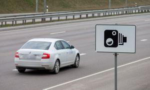 VMI automobilių stebėjimas ir BDAR: ne viskas taip paprasta