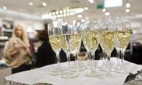 Prancūzijos šampano gamintojas pasidavė Rusijos reikalavimui