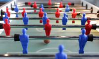 Darbuotojų kaita: lojalumas priklauso ne nuo krizės, bet nuo to, kaip darbdavys įją reaguoja