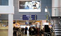 Lietuvos oro uostai pirks privačių įmonių specialistų paslaugas