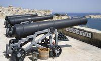 Malta neįsileis nepaskiepytų turistų