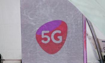 Ministerija siūlo operatoriams 5G dažnius naudoti bendrai, Konkurencijos taryba prieštarauja
