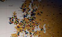 """Programa """"Sparnai"""" įsibėgėjo: sugeneruota sutarčių už daugiau nei 9 mln. Eur"""