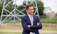 Lietuva už energijos statistiką iš Briuselio-sostinės regiono gaus per 2 mln. Eur