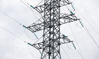 Gyventojams – daugiau galimybių keičiant elektros tiekėją