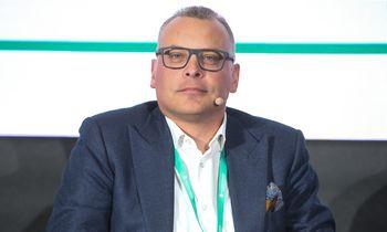 """""""Capitalica"""" Baltijos šalių NT fondas pernai uždirbo 59,4% mažiau"""