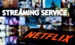 """""""Netflix"""" planuoja pasiūlyti žaidimus"""
