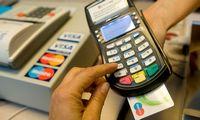 Ar jums tikrai reikia keturių banko sąskaitų?