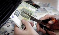 Valstybės kontrolė: remiamos ir ant bankroto slenksčio esančios įmonės