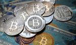 Kriptovaliutų išsipardavimo metu bitkoinas smuko žemiau 30.000 USD