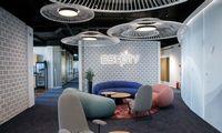 """""""Estoty"""" prašė įrengti biurą, gavo nuosavą galaktiką"""