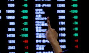 Ekonomikai pereinant į kitą fazę, ligšiolinius rinkų prieaugius teks pamiršti