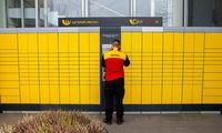 Lietuvos paštas numatė dvigubą paštomatų plėtrą, konkurentų planų tai nekeičia