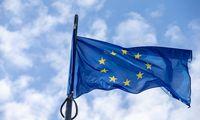 EKdidina mokslinių tyrimų finansavimą: skirs 120 mln. Eur vienuolikai naujų kovos su virusu ir jo atmainomis projektų