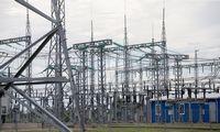 Energetikos ministerija rengs atskiras taisykles prekybai elektra iš trečiųjų šalių