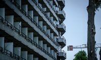 E. varžytinėse ir aukcionuose per II ketvirtį parduota turto už 35 mln. Eur
