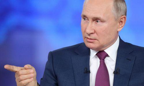 """Kremliaus sankcijų sulaukėžurnalistinių tyrimų tinklapis """"The Insider"""""""