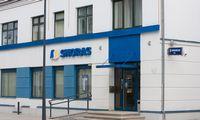 """Teismas: R. Bartaška turi atlyginti """"Snorui"""" 16.000 Eur žalą"""
