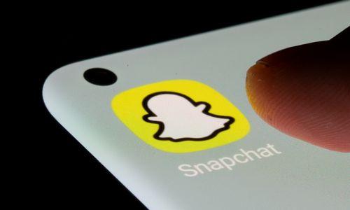 """Geresni nei tikėtasi ketvirčio rezultatai kilstelėjo """"Snapchat"""" kūrėjos akcijų kainą"""