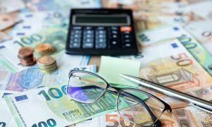 Turto deklaracijos: turtingiausi tarnautojai, politikai ir jų sutuoktiniai