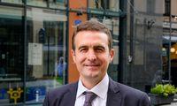 Skolinti verslui Lietuvoje EIB rengiasi dar per du bankus