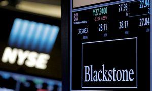 """Antras """"Blackstone"""" sandoris per mėnesį: dar būstų JAV už 5 mlrd. Eur"""