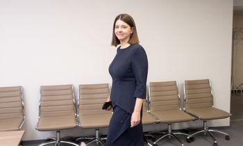 ES finansų ministrai patvirtino 2,2 mlrd. Eur Lietuvos ekonomikos atsigavimo planą
