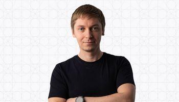 Kriptovaliutos kūrėjas:laukia dar vienas blokų grandinės technologijų bumas