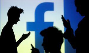 """""""Facebook"""" buria komandą, kuri kurs """"metavisatą"""""""