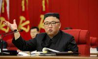 Šiaurės ir Pietų Korėjos atkūrė ryšių linijas