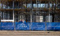 """""""Litana ir ko"""" grynasis pelnas mažėjo 6 kartus"""