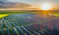 Lietuvoje – didžiausi ir efektyviausi saulės parkai Baltijos šalyse