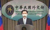 Verslas ragina prieš Kiniją dantų nešiepti, nors puolimo nesibaimina