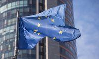 ES spaudžia Iraką nutraukti migrantų srautus į Baltarusiją